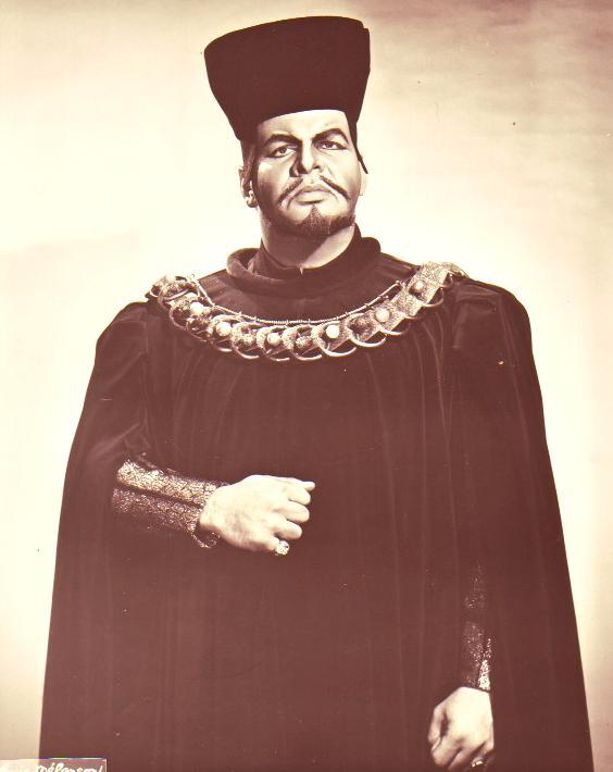 Image result for Ezio Flagello